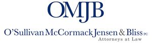 OMJB_Logo_sm